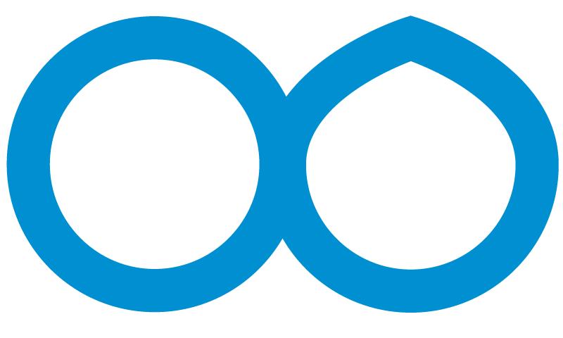 muve Logo signet
