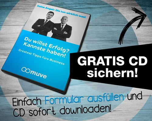 Muve-Unternehmensberatung-fb-Gratis-CD