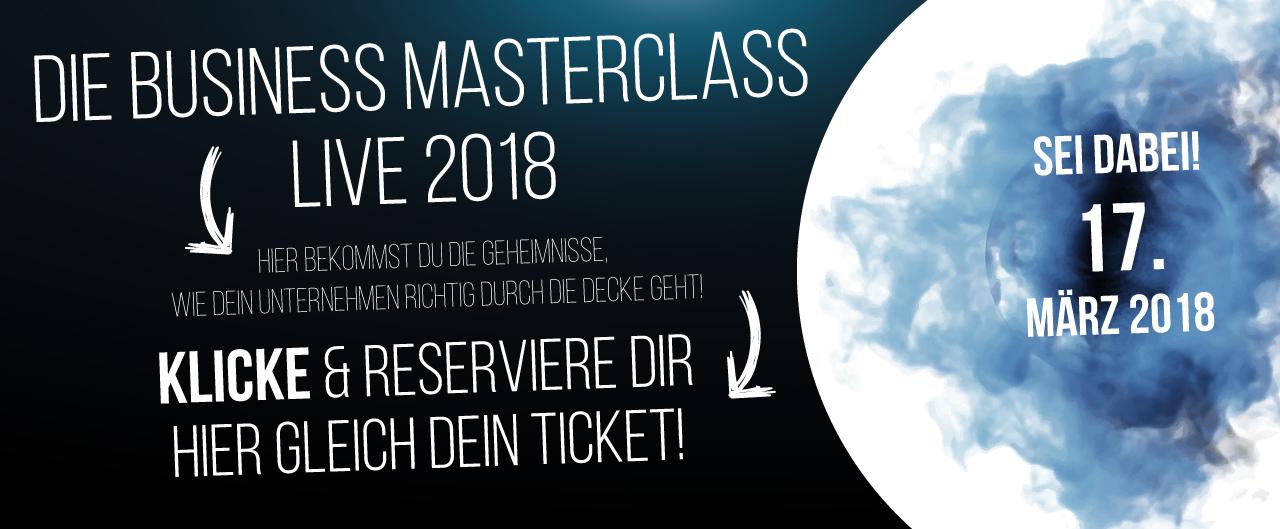 seminar-business-masterclass-live-2018-manuel-marburger